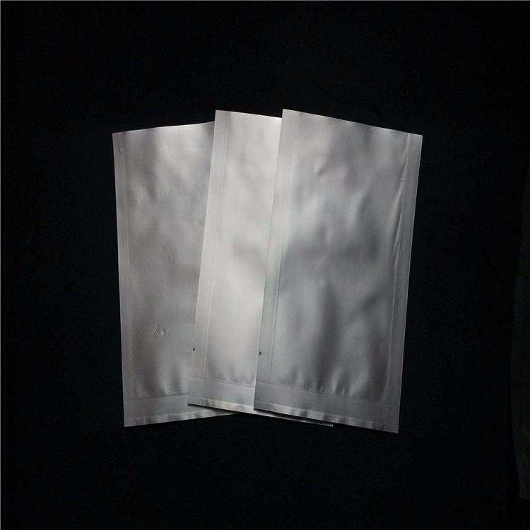 四川铝箔袋