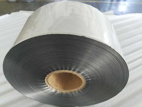 上海铝箔卷料