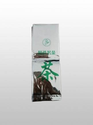 天津镀铝袋生产厂家