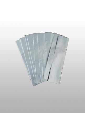上海背封袋